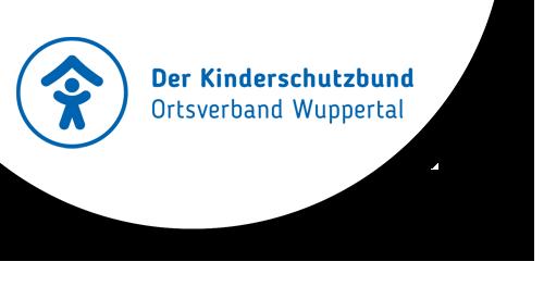 Kinderschutzbund Wuppertal Logo
